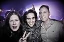 Photo 7 - Queen Club - vendredi 23 Novembre 2012