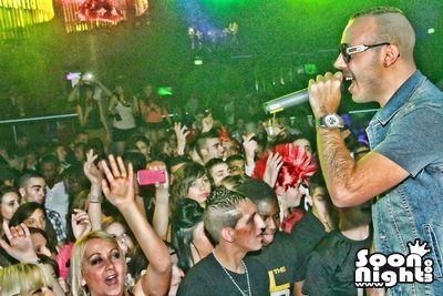 Lokomia Club - Vendredi 23 Novembre 2012 - Photo 11
