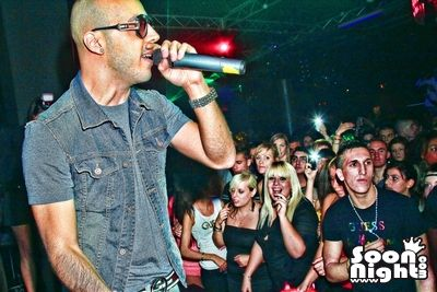 Lokomia Club - Vendredi 23 Novembre 2012 - Photo 3