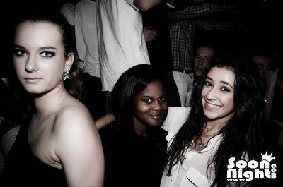 Queen Club - Vendredi 23 Novembre 2012 - Photo 7