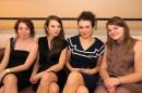 Photo 0 - ENS - samedi 24 Novembre 2012