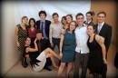 Photo 10 - ENS - samedi 24 Novembre 2012