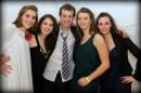 Photo 3 - ENS - samedi 24 Novembre 2012