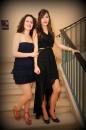 Photo 6 - ENS - samedi 24 Novembre 2012