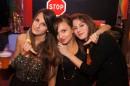 Photo 9 - ENS - samedi 24 Novembre 2012