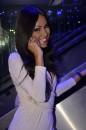 Photo 4 - Queen Club - samedi 24 Novembre 2012
