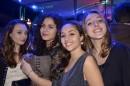 Photo 8 - Queen Club - samedi 24 Novembre 2012