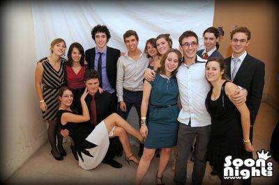 Ens - Samedi 24 Novembre 2012 - Photo 11