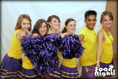 Ens - Samedi 24 Novembre 2012 - Photo 12