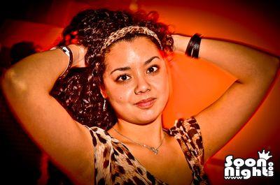 Mix Club - Samedi 24 Novembre 2012 - Photo 2