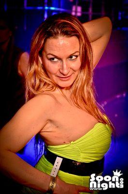 Mix Club - Samedi 24 Novembre 2012 - Photo 6