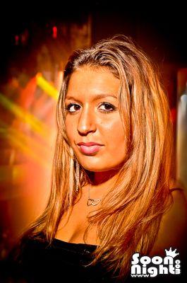 Mix Club - Samedi 24 Novembre 2012 - Photo 8