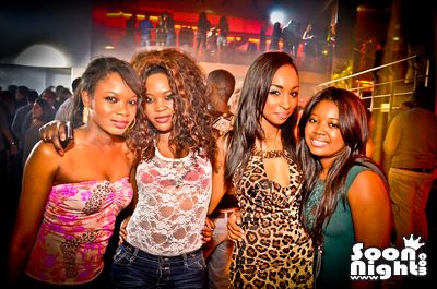 Mix Club - Samedi 24 Novembre 2012 - Photo 10