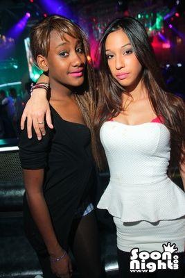 Lokomia Club - Samedi 24 Novembre 2012 - Photo 5