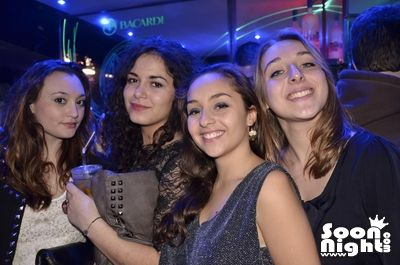Queen Club - Samedi 24 Novembre 2012 - Photo 9