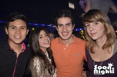 Queen Club - Samedi 24 Novembre 2012 - Photo 10