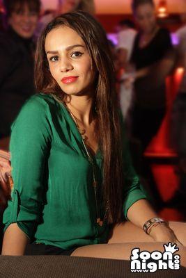 Barramundi - Samedi 24 Novembre 2012 - Photo 8
