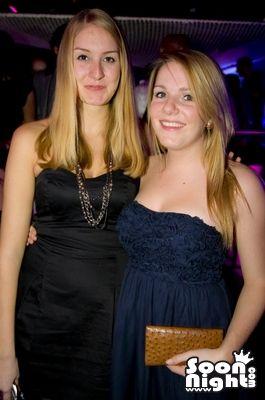 Queen Club - Mercredi 28 Novembre 2012 - Photo 5