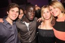 Photo 9 - Palais Maillot (le) - jeudi 29 Novembre 2012