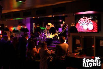 Bal Rock - Jeudi 29 Novembre 2012 - Photo 11