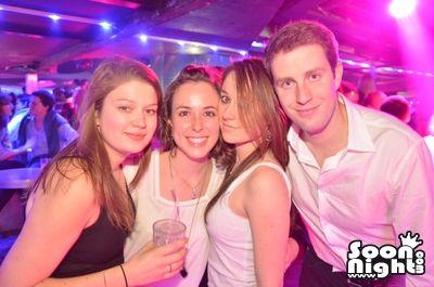 Queen Club - Jeudi 29 Novembre 2012 - Photo 12