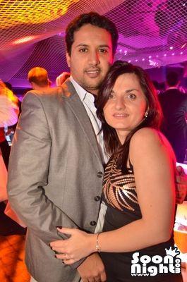 Queen Club - Jeudi 29 Novembre 2012 - Photo 5