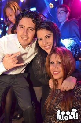 Queen Club - Jeudi 29 Novembre 2012 - Photo 6