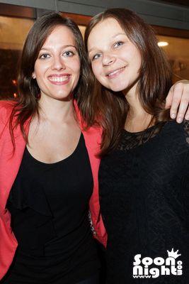 Ice Baar - Jeudi 29 Nov 2012 - Photo 8