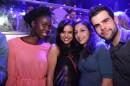 Photo 10 - Queen Club - vendredi 30 Novembre 2012