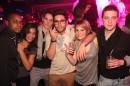 Photo 11 - Queen Club - vendredi 30 Novembre 2012