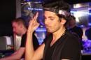 Photo 3 - Queen Club - vendredi 30 Novembre 2012