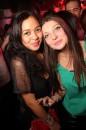 Photo 4 - Queen Club - vendredi 30 Novembre 2012