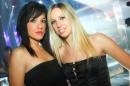 Photo 0 - Mix Club - samedi 01 decembre 2012