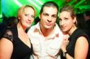 Photo 1 - Mix Club - samedi 01 decembre 2012