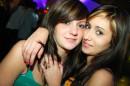 Photo 10 - Mix Club - samedi 01 decembre 2012
