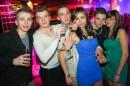 Photo 2 - Mix Club - samedi 01 decembre 2012