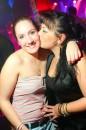 Photo 6 - Mix Club - samedi 01 decembre 2012