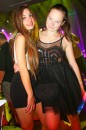 Photo 7 - Mix Club - samedi 01 decembre 2012
