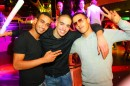 Photo 8 - Mix Club - samedi 01 decembre 2012