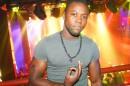 Photo 9 - Mix Club - samedi 01 decembre 2012