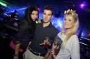 Photo 1 - Lokomia Club - samedi 01 decembre 2012