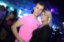 Photo 11 - Lokomia Club - samedi 01 decembre 2012
