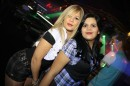 Photo 2 - Lokomia Club - samedi 01 decembre 2012