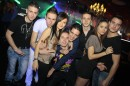 Photo 3 - Lokomia Club - samedi 01 decembre 2012