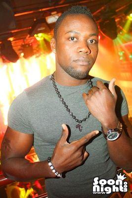 Mix Club - Samedi 01 decembre 2012 - Photo 5