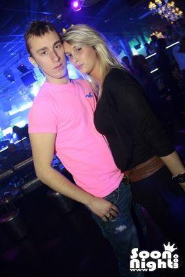 Lokomia Club - Samedi 01 decembre 2012 - Photo 6