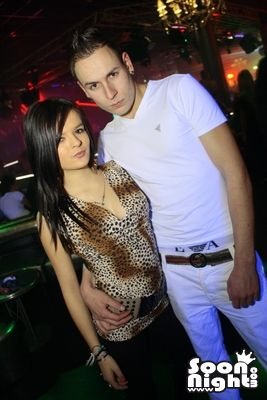 Lokomia Club - Samedi 01 decembre 2012 - Photo 7