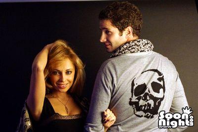 Queen Club - Samedi 01 decembre 2012 - Photo 12