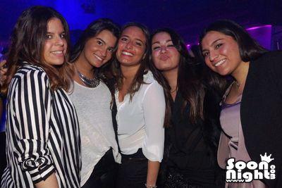 Queen Club - Samedi 01 dec 2012 - Photo 3
