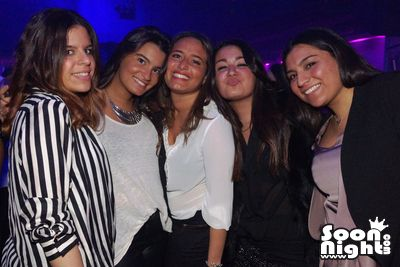 Queen Club - Samedi 01 decembre 2012 - Photo 3